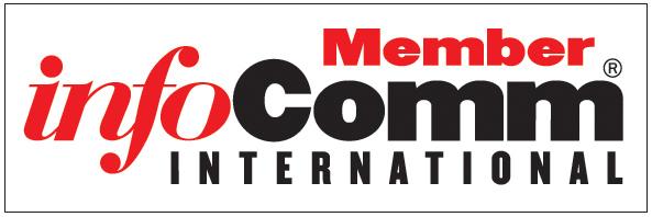 Infocomm Membership