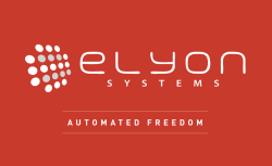 Elyon_New_Logo_Color