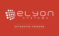 Elyon_New_Logo_Color