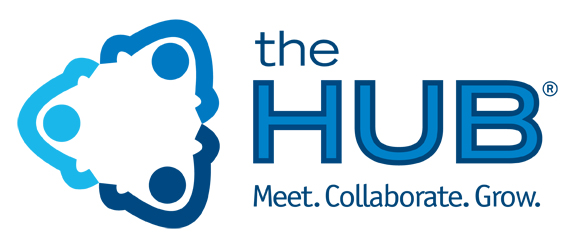 Hub-logo-MCG-2011-lores