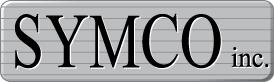 symco_logo