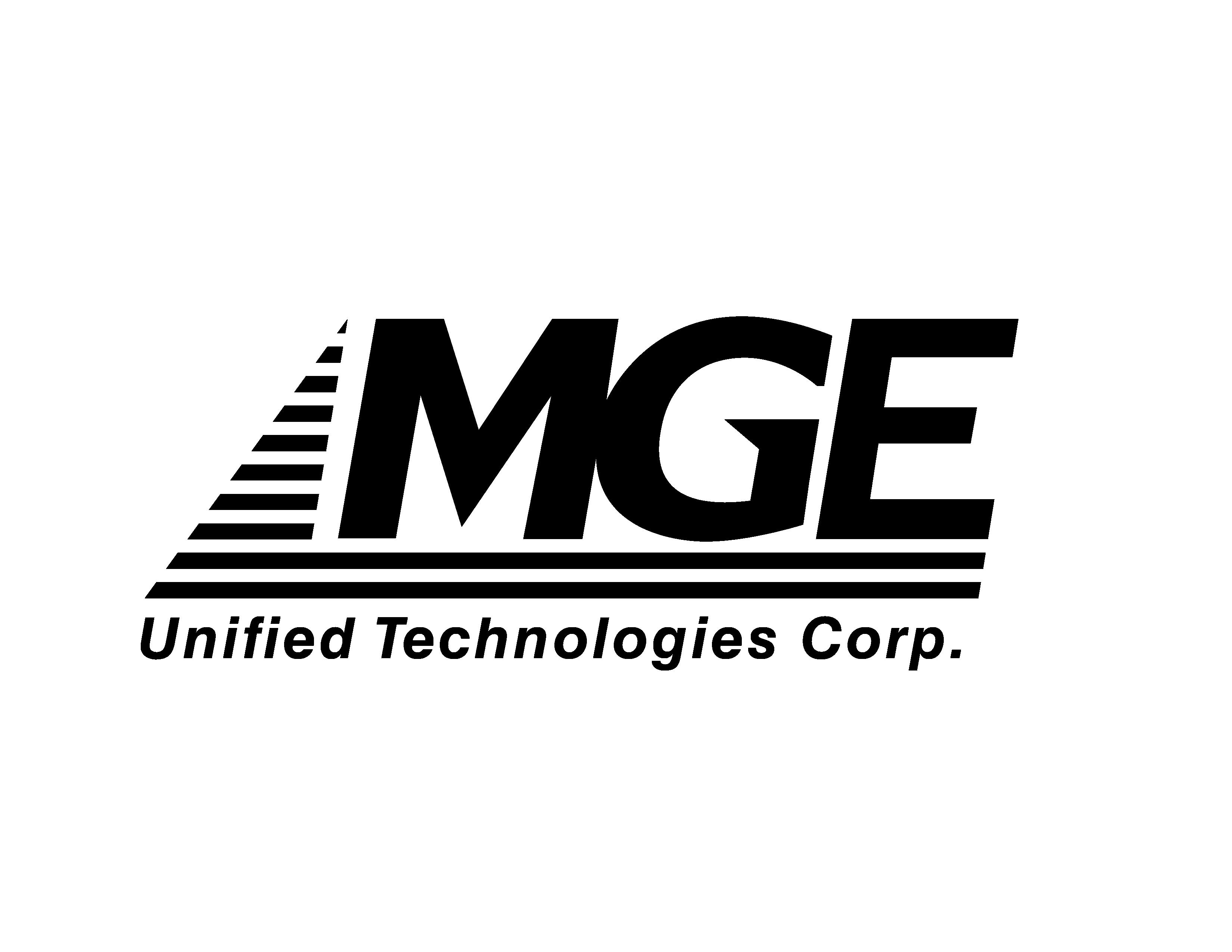 MGEUTC