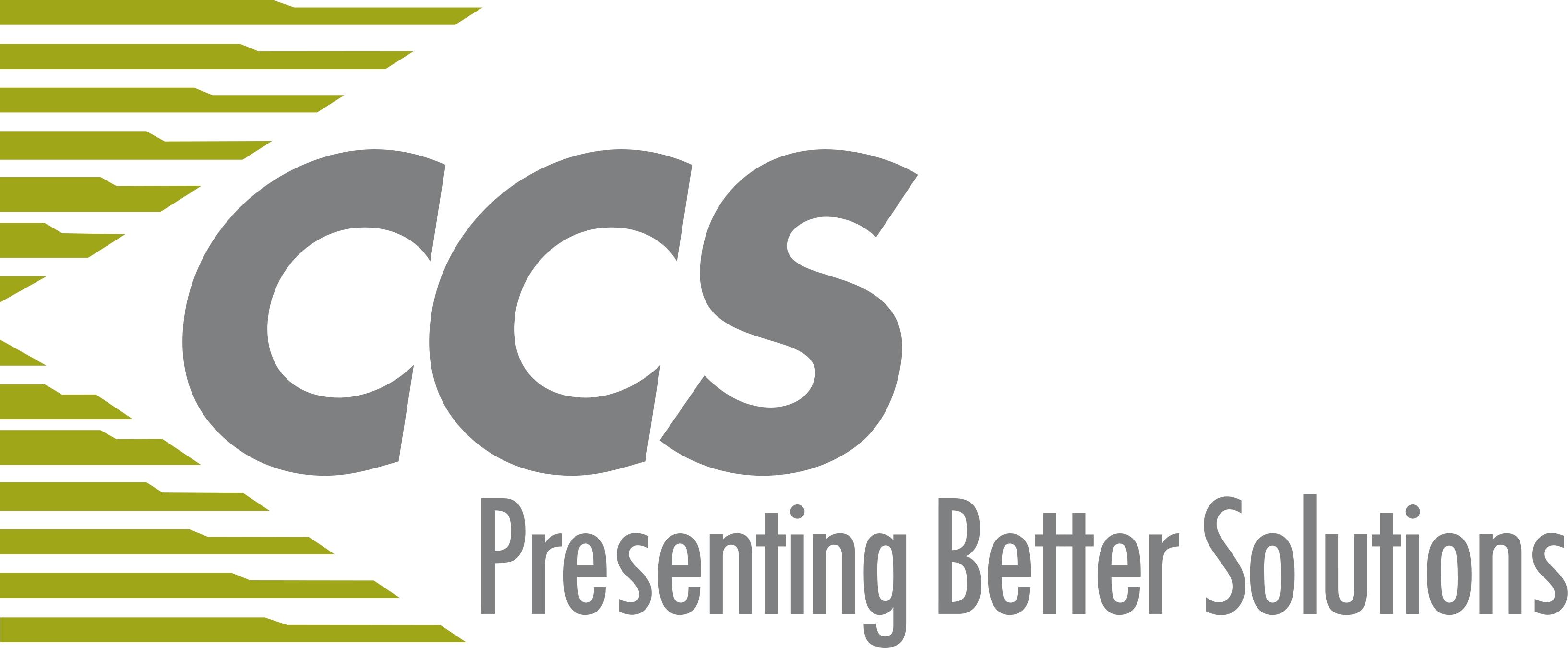 ccs-logo-20102-1