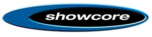 Showcore - logo - 300 v1pixels