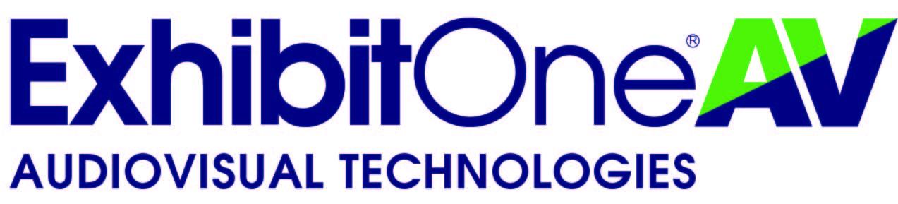 E1AV logo