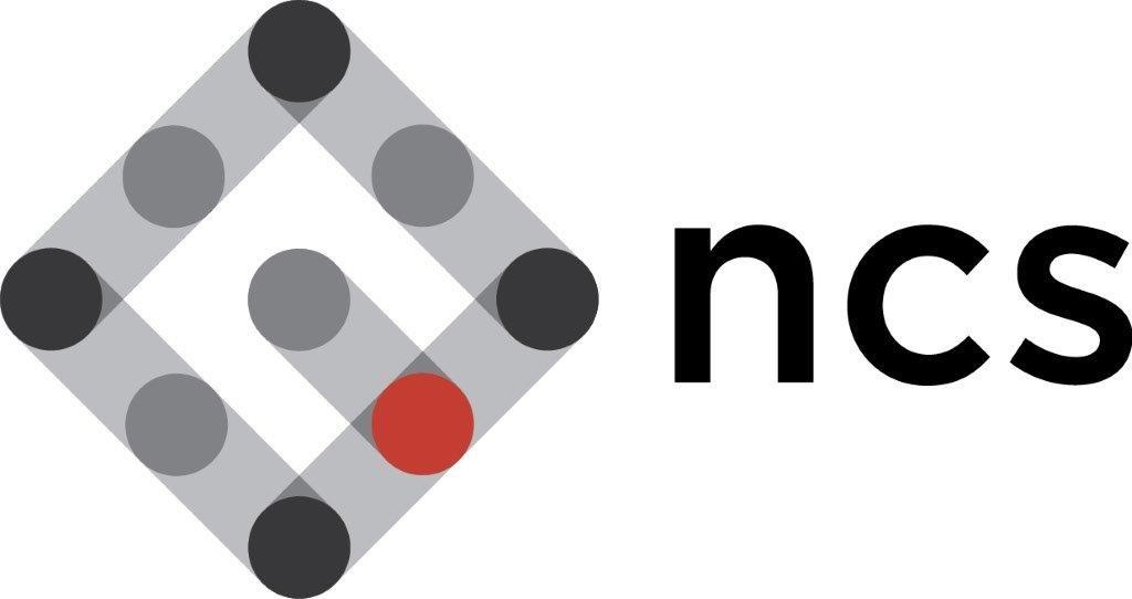 NCS Logo clean copy