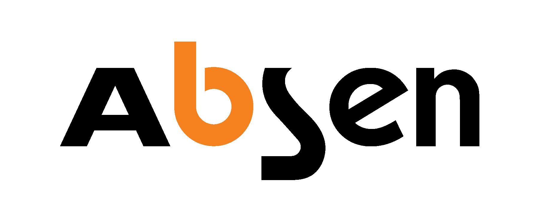 Absen_logo-1