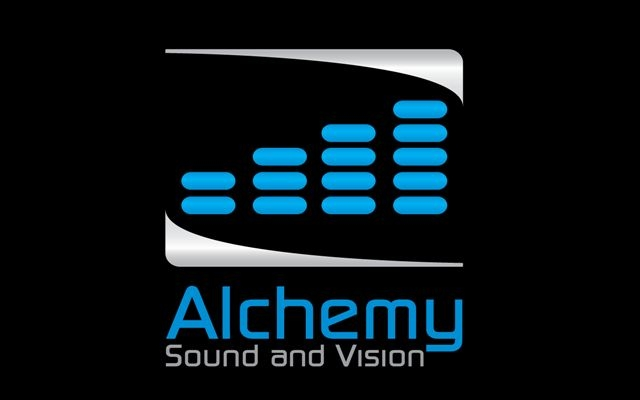 Alchemy-Sound-And-Vision